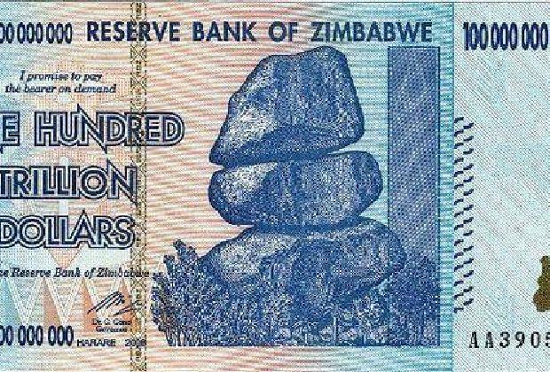 這幾種貨幣真的能進行支付交易嗎?