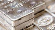 什么是伦敦银交易