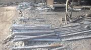 地条钢清理大限将至 6月底需全部退出