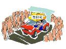 7月1起,车船税要上涨了:保险快到期的好去续保了