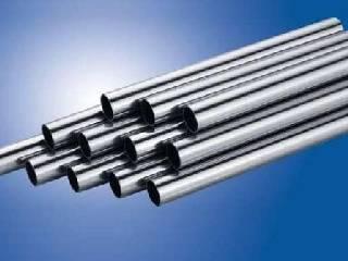 市场需求偏弱 钢材现货价格上涨动力不足