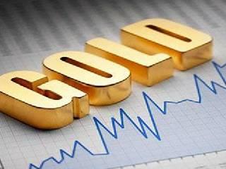 美联储或成绊脚石 晚间国际黄金要如何应对?