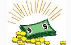 怎么买基金的具体流程?