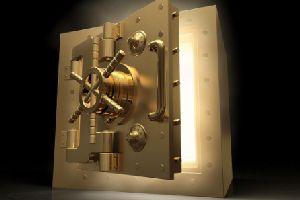 保险机构在银行存款超2.3万亿