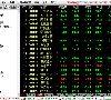 大同证券网上交易v6版