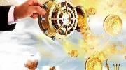 拍拍贷、田金所、安心贷、金融圈、向上金服、融金所网贷新手最爱