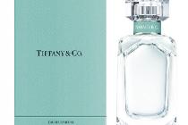浪漫优雅兼具 Tiffany推出全新All You Need香水系列