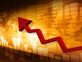 现货黄金深度回调后仍可看涨 年底金价将看向1400美元