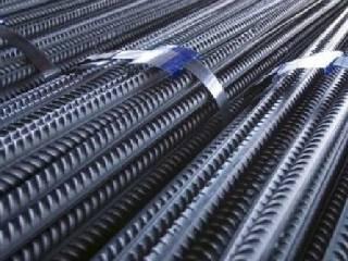 钢价短期震荡态势 螺纹钢价格连续上扬