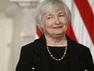 市场预计美联储下周五将宣布9月缩表