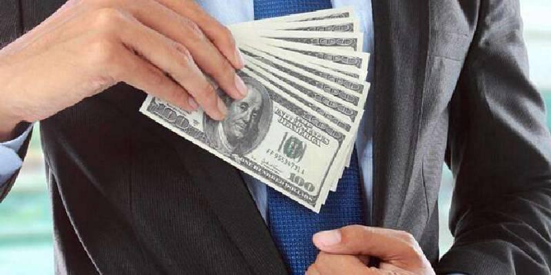 贷款银行流水有什么要求