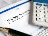 中小企业贷款需要什么条件