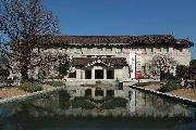 为什么日本能收藏这么多的中国古代名画?