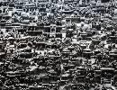 扬州现代砖雕《百子闹春》收藏鉴赏