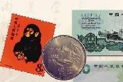 """邮币卡行情或达历史低点 整个市场的气氛就是""""观望"""""""