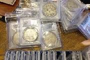 古币鉴定风险颇高 不能过分依赖鉴定机构