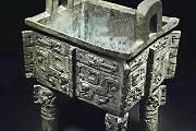 一个炽热的青铜器拍卖市场真的就要来临了?