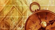 """美联储缩表在即 现货白银恐是""""末路狂奔"""""""