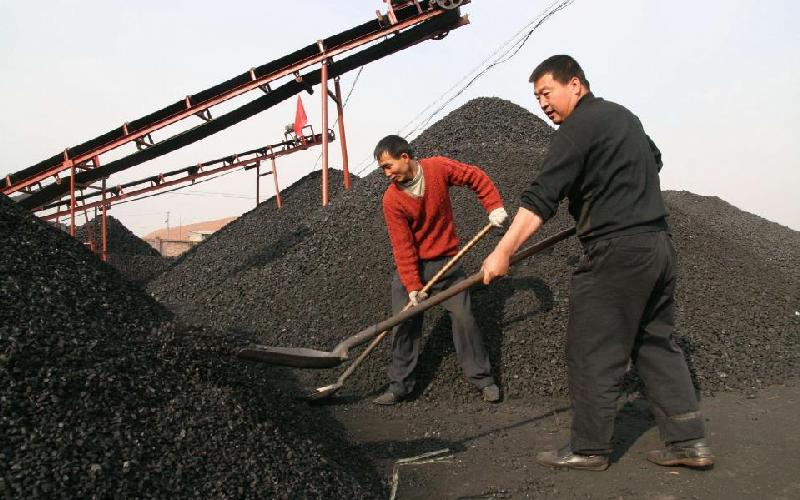 消失的山西煤老板:再也不能一夜暴富了