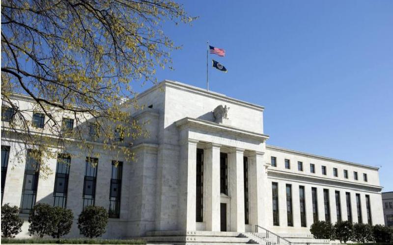 """美联储正式宣布""""缩表"""":股市、楼市会大跌?"""