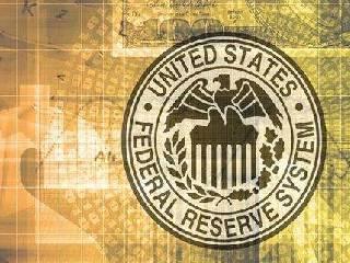 美联储证实10月缩表 国际黄金闻风丧胆