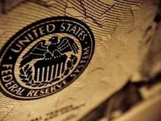 美联储缩表利空如期而至 黄金多头梦碎一地
