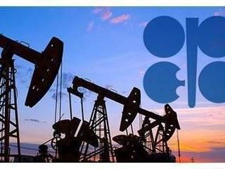 市场预期OPEC将延长减产协议支撑油价