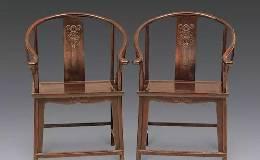 明代家具不仅仅是来自于名贵木材——黄花梨