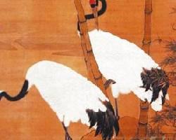 中国古代书画的修复是用什么方法