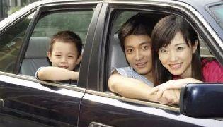 車上人員責任險是什么意思