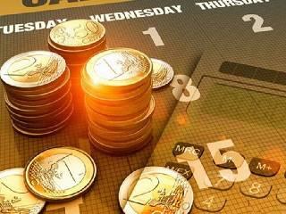 美国税改计划预期变化 国际金价挑战强支撑