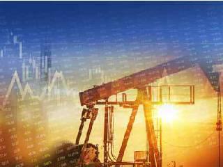明年美国原油日产将创新高 一致看多油价很危险