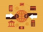 什么是货币兑换?