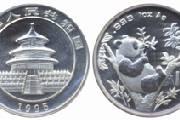 收藏和保管贵金属纪念币需要注意这几点