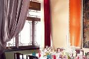 红木家具:专属皇宫贵族的奢侈品