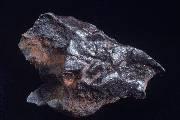 陨石价格落差大 陨石收藏须理性