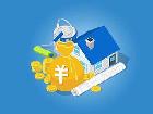 公积金可以贷款装修吗?