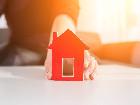 房产证过户需要多少钱