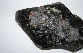 玻璃陨石一克多少钱?