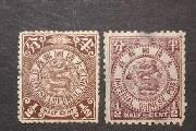 最有收藏价值的邮票有哪些?