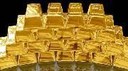 纸黄金价格做多思路为主 黄金价格在273一线之上企稳波动