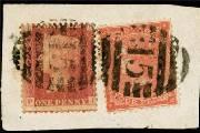 世界最有收藏价值的七枚邮票