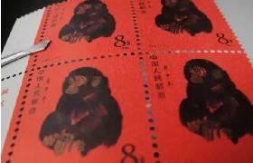 80年猴票价格为什么这么贵?