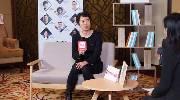刘小乐:中国医药也有自研创新 不再只是仿照美国