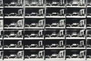 安迪·沃霍尔《六十幅最后的晚餐》佳士得4.2亿成交