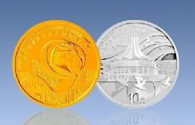 金银纪念币收藏怎么保存才好?
