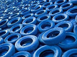 供应增速快于需求增速 橡胶期价弱势或延续