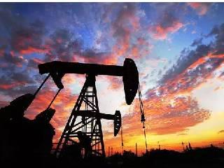 美国页岩油或添变数 沙特支持减产利好油价
