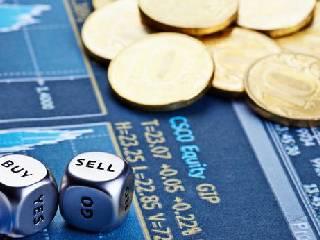 耶伦请辞淡出美联储 国际黄金开启反弹之路?