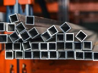 螺纹钢期价多数下跌 11月20日螺纹钢最新行情走势分析